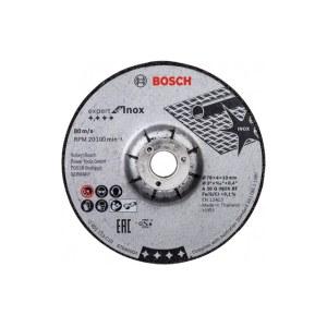 Hiomalaikka Bosch 2608601705; 76x4 mm; 2 kpl.