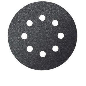 Hiomapaperi Bosch Best for Stone; 125 mm; K100; 5 kpl.