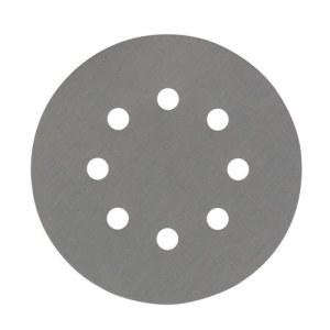 Hiomalaikka Bosch; 125 mm; P1200; 5 kpl.