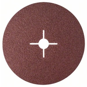 Hiomapaperi kulmahiomakoneelle Expert for Metal; 180 mm; K36; 1 kpl.