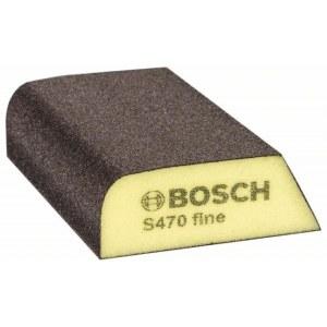 Hiomasieni Bosch 2608608223; 69x97x26 mm; P240-320