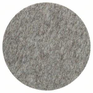 Kiillotustyyny epäkeskohiomakoneelle Bosch; 128 mm; 5 kpl.; kova