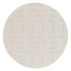 Hiomapaperi Bosch M480; 225 mm; P220; 25 kpl.