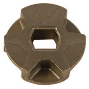 Vaihteistopyörä Bosch 2609001036