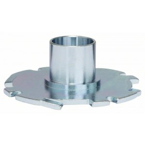 Kopiointirengas Bosch; 17 mm