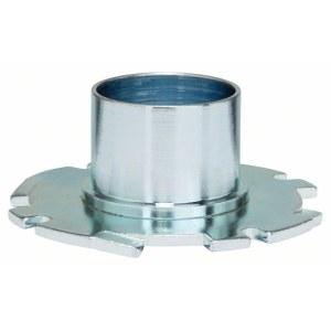 Kopiointirengas Bosch; 24 mm