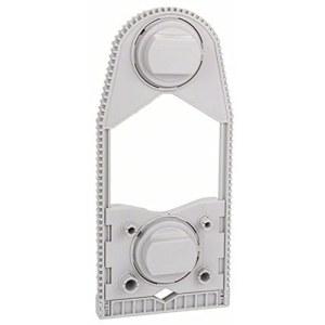 Keskityskiinnike timanttiporanterille Bosch 2609256C95
