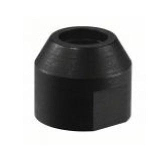 Laippa Bosch 3607030474 yhteensopiva GGS 28