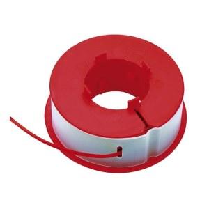 Nurmitrimmerin leikkuupää Bosch ''Pro-Tap''