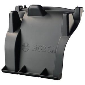 Multi clip -adapteri ruohonleikkurille Bosch F016800304 yhteensopiva Rotak 34/37