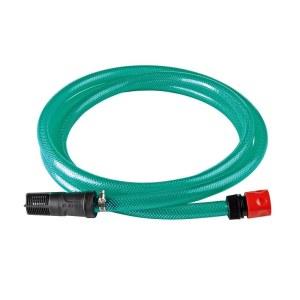 Imuletku Bosch F016800421