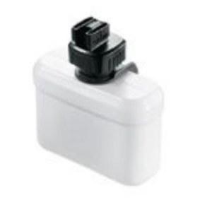 Ruuvauskärki Bosch 450 AQT F016800509