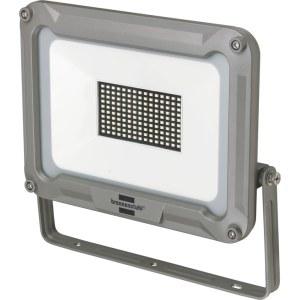 Taskulamppu Brennenstuhl JARO 9000/LED; 100 W; sähkökäyttöinen