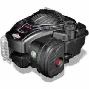 Moottori Briggs&Stratton 500 series