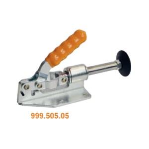 Puristin CMT Pocket-Pro™ 999.505.05