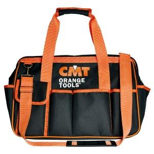 Työkalulaukku CMT BAG-001