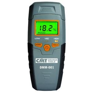 Kosteusmittari CMT DMM-001