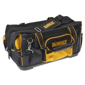 Työkalulaukku DeWalt 1-79-209