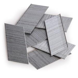 Lankanaulat Dewalt DNBA1650GZ; 20°; 1,6x50 mm; 2500 kpl.; galvanoitu