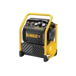 Kompressori DeWalt DPC10QTC-QS