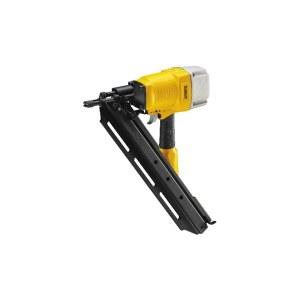 Paineilmakäyttöinen naulain DeWalt DPN10033-XJ