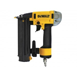Paineilmakäyttöinen naulain DeWalt DPN1850PP-XJ