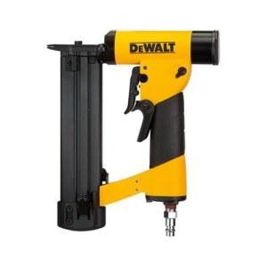 Paineilmakäyttöinen naulain DeWalt DPN2330-XJ
