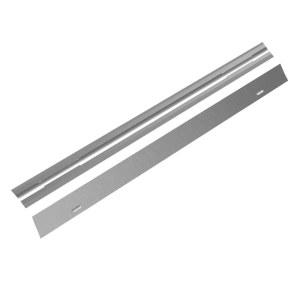 Höylän terät DeWalt DT3905-QZ; 82 mm