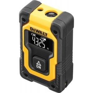 Laseretäisyysmittalaite DeWalt Pocket DW055PL