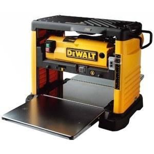 Kannettava tasohöylä DeWalt DW733Type 2