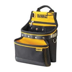 Työkalulaukku DeWalt DWST1-75551