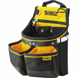 Työkalulaukku DeWalt DWST1-75650