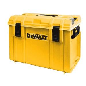 Kylmälaukku DeWalt DWST1-81333