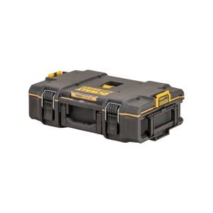 Laatikko työkaluille DeWalt Toughsystem DS166