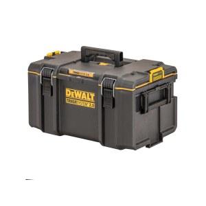 Laatikko työkaluille DeWalt Toughsystem DS300