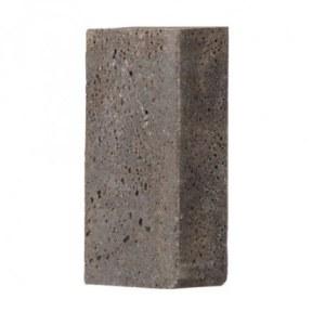 Teroitus kivi Diager 416; 160x40x20 mm