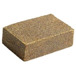 Teroitus kivi Diager 417; 60x40x20 mm