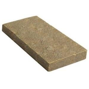 Teroitus kivi Diager 427; 200x100x20 mm