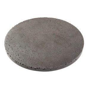Teroitus kivi Diager 441; 15x250 mm