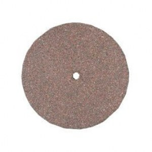 Metallin katkaisulaikat Dremel 409 4,0 mm; 36 kpl.