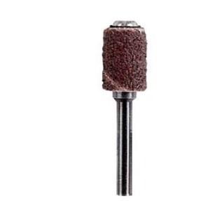 Hiomanauha ja kara Dremel 430; K 60; 6,4 mm; 2 kpl.