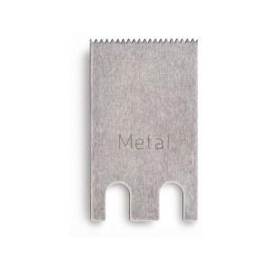 Tarkkuusleikkuuterä Fein HSS 0 mm; 2 kpl.