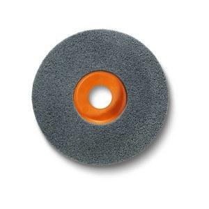 Hiomalaikat penkkihiomakoneille Fein 63732005010; 125 mm