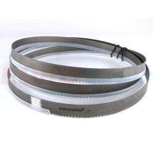 Vannesahanterä Femi NG 1440x13x0,65 mm; 18 TPI; 5 kpl.
