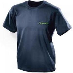 T-paita Festool 204017; L