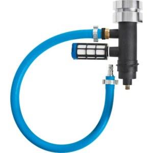 Adapteri Festool IAS 2-A-ASA/CT