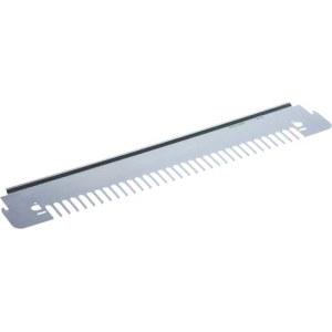 Sapluuna, malliltaan sormisinkkausliitos Festool VS 600 FZ 6
