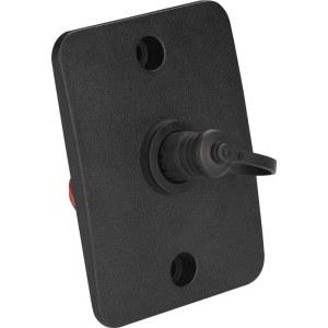 Sähkökäyttöinen pistorasiamoduuli Festool EAA-CT26/36