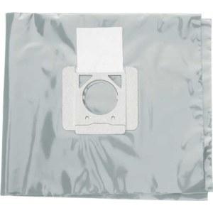 Pölynimurin muoviset pölypussit Festool ENS-CT 26 AC/5