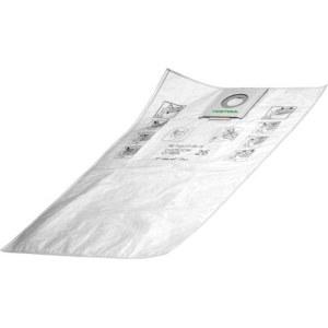 Tekstiiliset pölypussit imurille Festool SC FIS-CT MINI/5